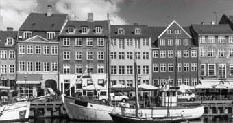 Nyhavn hotels