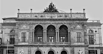 kongelige teater gammel scene (2)