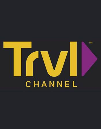 15 TravelChannel