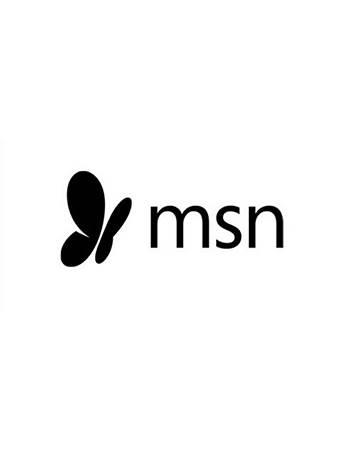 19 MSN