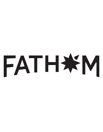 2 FathomAway