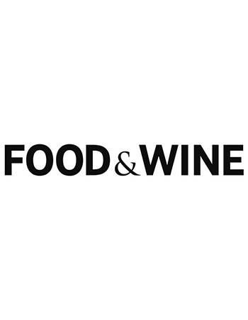 3 FoodAndWine