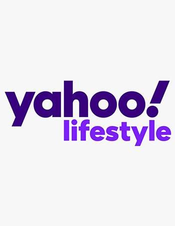 4 Yahoo