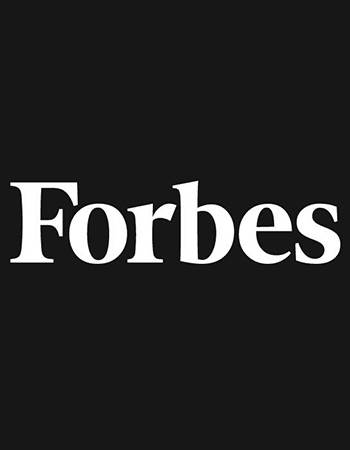 6 Forbes