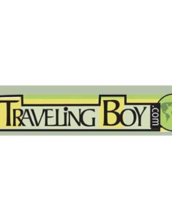 7 TravelingBoy