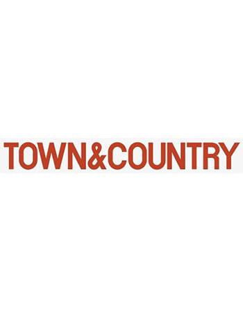 8 TownAndCountryMag