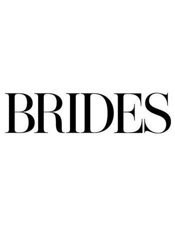9 Brides