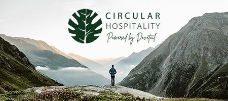 Circular Hospitality DT