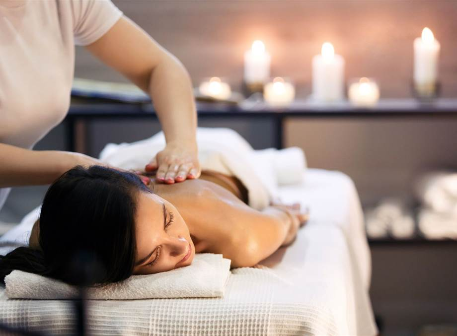 Mid- Week Spa Treatment with 15% DISCOUNT in Essex