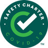 safety charter 100x100