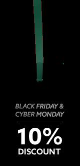 BlackFridayCyberMonday Discount02