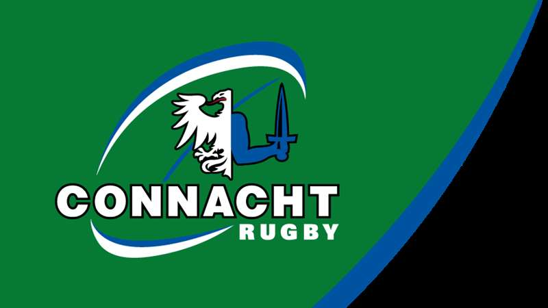 20180314 Connacht Rugby