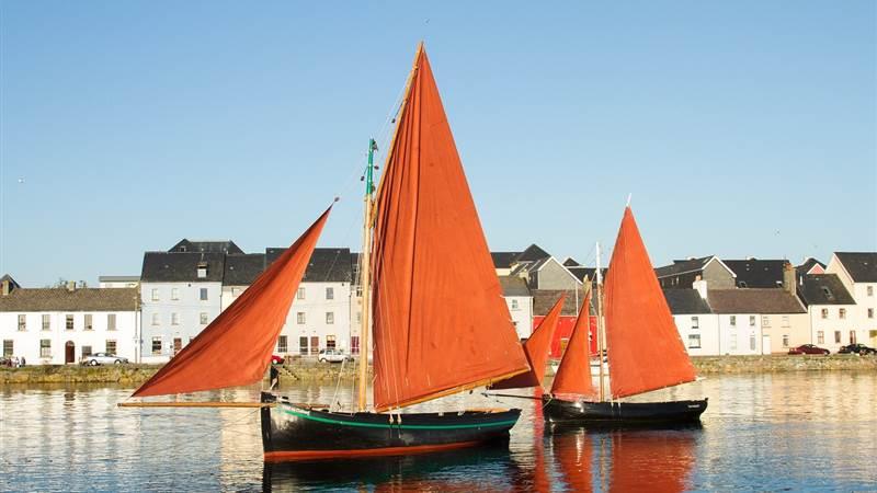 FlannerysHotelGalway GalwayHookers