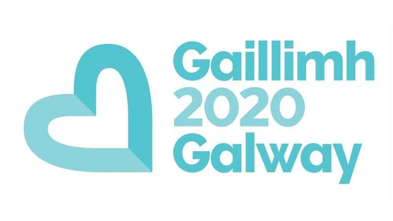 galway2020logo