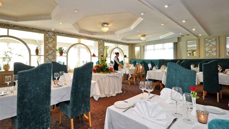 galwegians restaurant 2 (Medium)