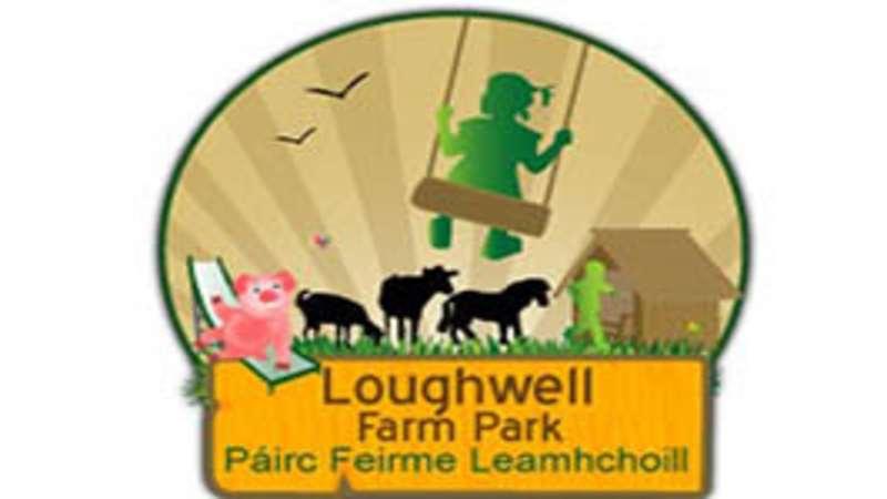 loughwell farm park 266x180