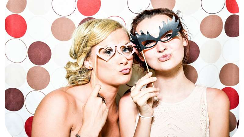 Hen Parties Group Accommodation Galway