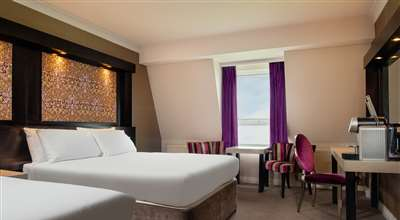 Stay & Save 2 Night Offer