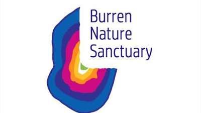 Burren Nature Sanctuary
