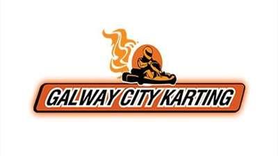 Galway City Karting