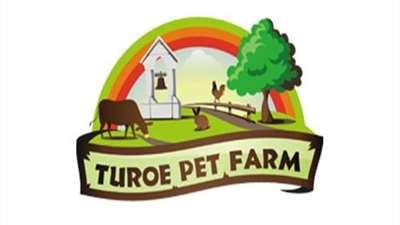 Turoe