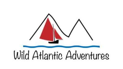 Wild Atlantic Adventures