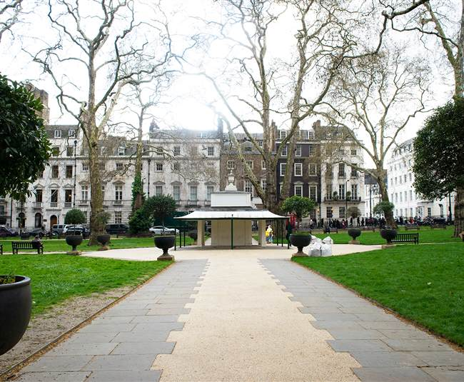 Berkeley Square (small res)