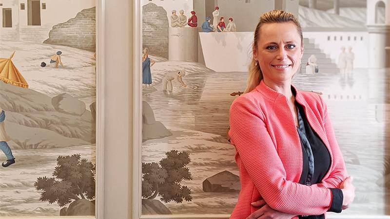 Julia Radschun 2 (med res)