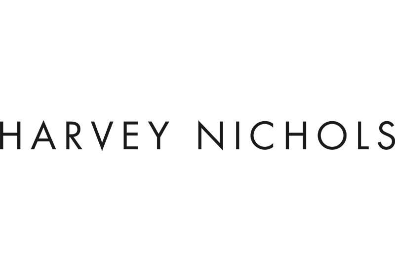 HarveyNichols logo2