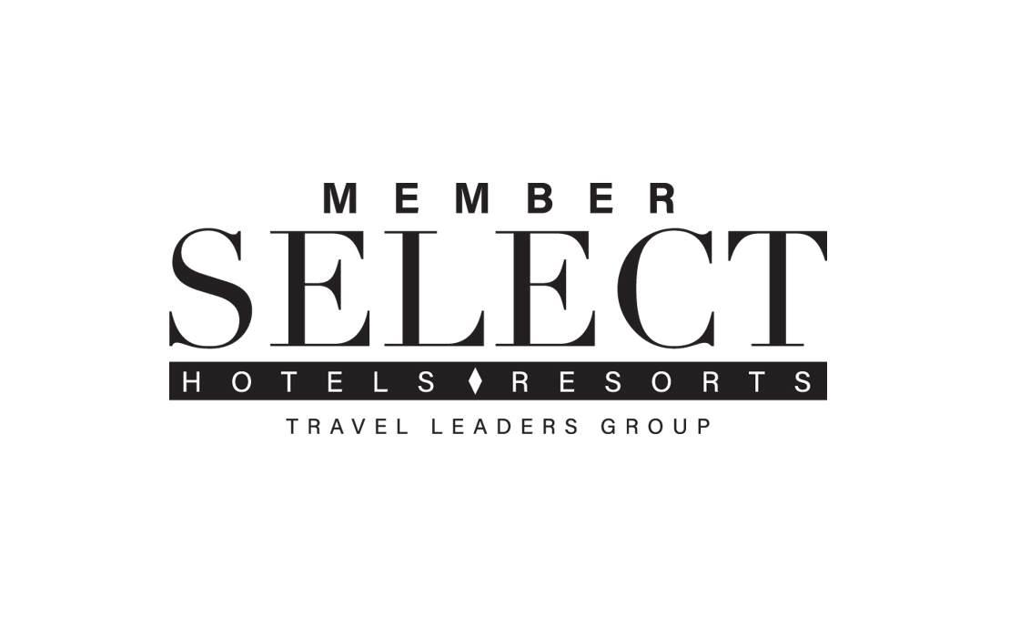 Select Hotels Logo