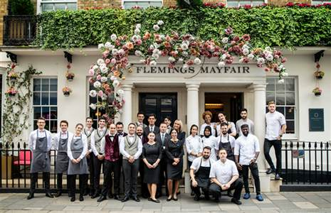 Team photo September 2019 (small res)