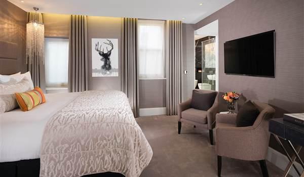 708  bedroom