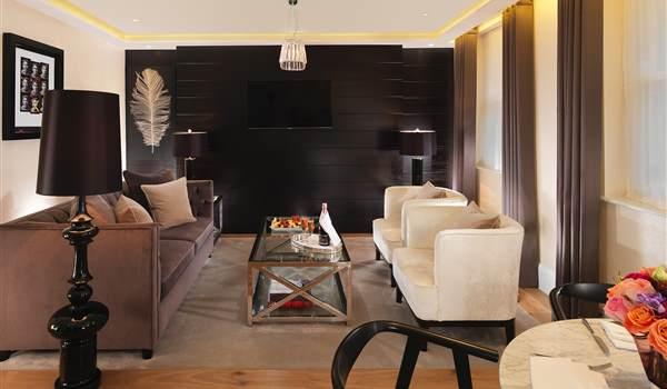708  living area