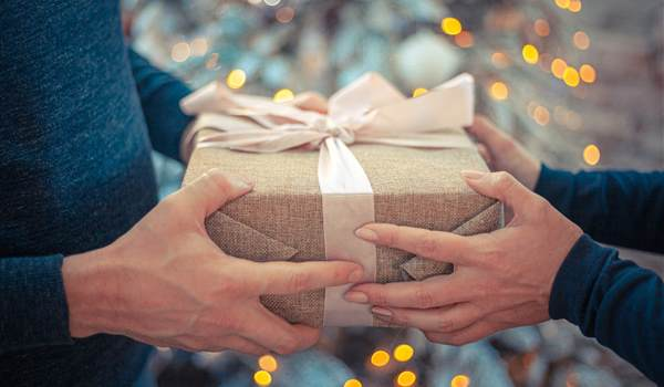 Gift Vouchers and Experiences