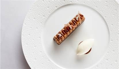 210726 Ormer Chocolate 30