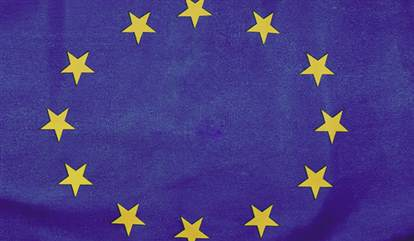 European flag2