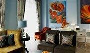 3 Bedroom Mayfair Apartment