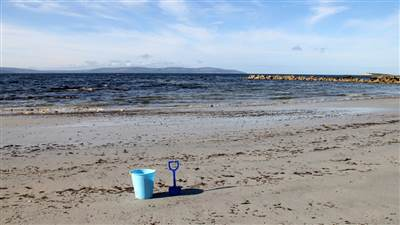Bucket_and_spade Salthill