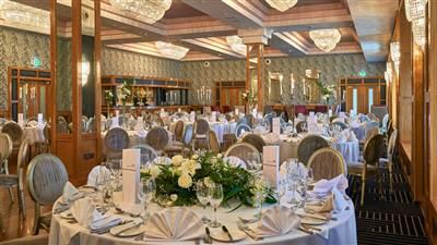 Garryvoe Ballroom