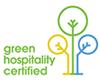 Green Hospitality Award