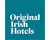Original Irish Hotel
