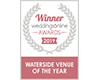 Waterside Venue of the year