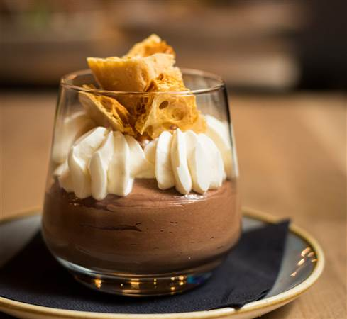 Chocolate-Mousse-Portrait--scaled