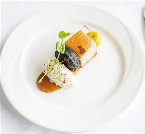 Wedding-Dining-Starter-2-Gallery