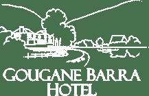 Gougane Barra Hotel