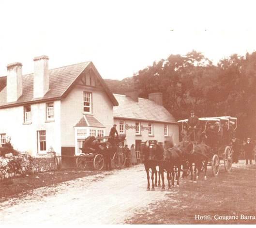 Cronins-Hotel-in-Gougane-Barra