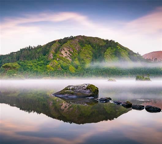 Glanmore Lake