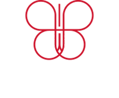 Eighty Eight Bar & Restaurant