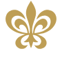 Member of Relais and Chateaux