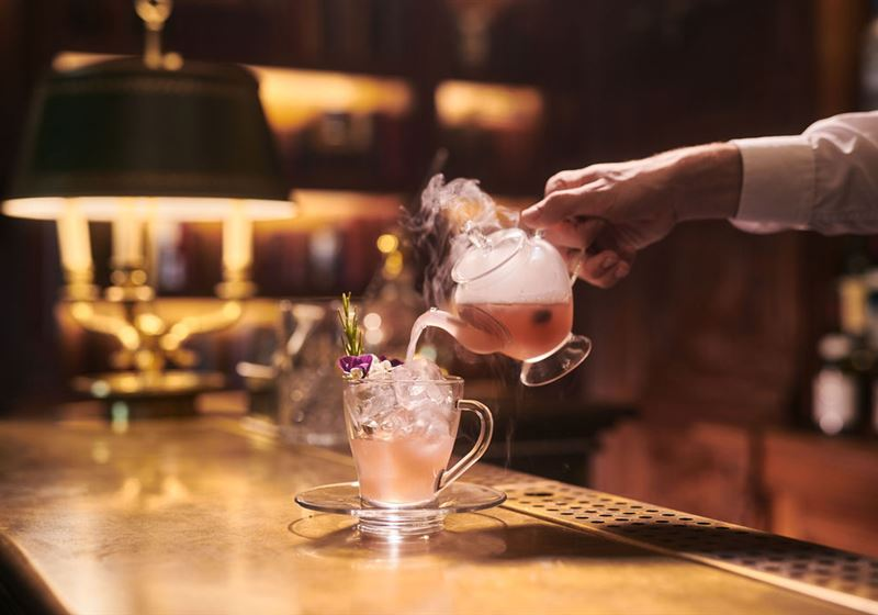 GrantleyHall Cocktail 03 Jack Hardy 2019